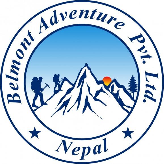Belmont Adventure Pvt. Ltd.
