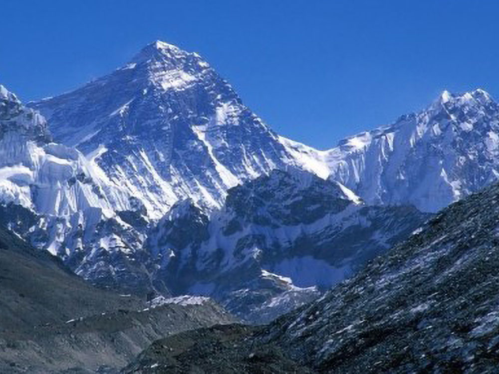 Mount-Everest-Region
